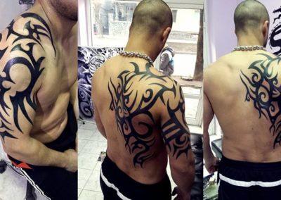 Black-and-white-tattoo (17)