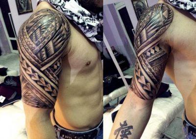 Black-and-white-tattoo (18)
