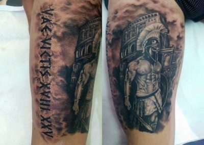 Black-and-white-tattoo (23)