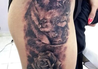Black-and-white-tattoo (24)