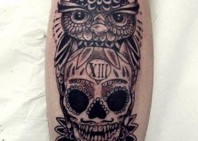 Black-and-white-tattoo (28)