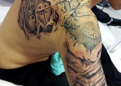 Black-and-white-tattoo (3)