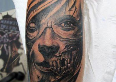 Black-and-white-tattoo (30)