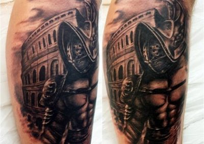 Black-and-white-tattoo (31)