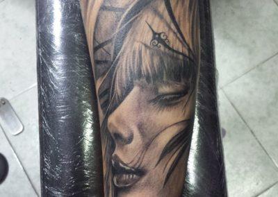 Black-and-white-tattoo (34)