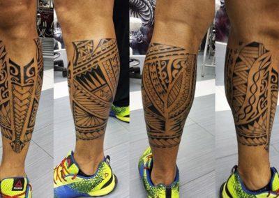 Black-and-white-tattoo (36)