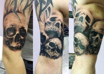 Black-and-white-tattoo (38)