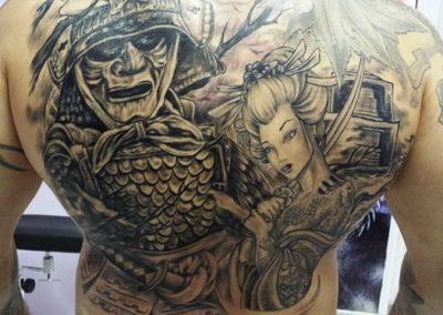 Black-and-white-tattoo (39)