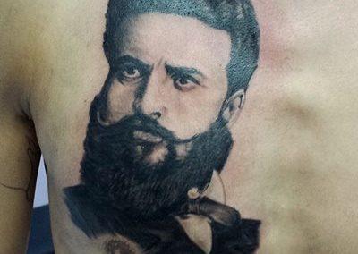 Black-and-white-tattoo (4)