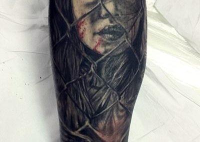 Black-and-white-tattoo (42)