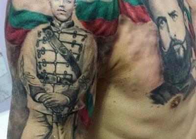 Black-and-white-tattoo (45)