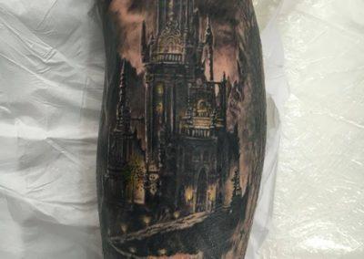 Black-and-white-tattoo (46)