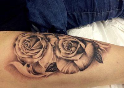 Black-and-white-tattoo (47)