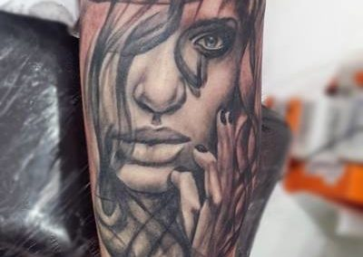 Black-and-white-tattoo (48)