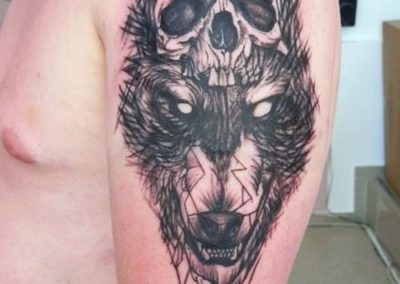 Black-and-white-tattoo (49)