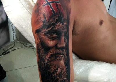 Black-and-white-tattoo (55)