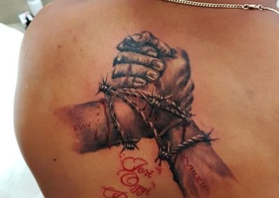 Black-and-white-tattoo (56)