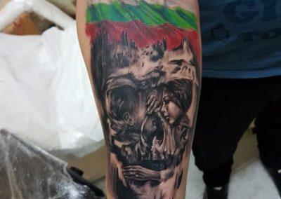 Black-and-white-tattoo (62)