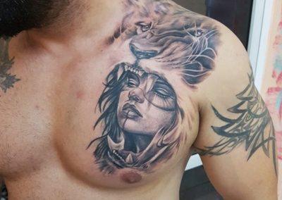 Black-and-white-tattoo (63)