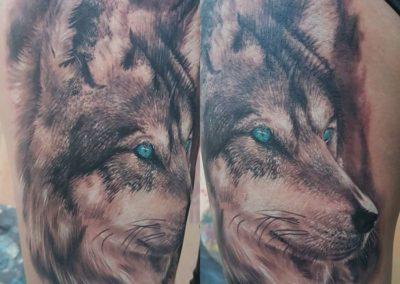 Black-and-white-tattoo (65)