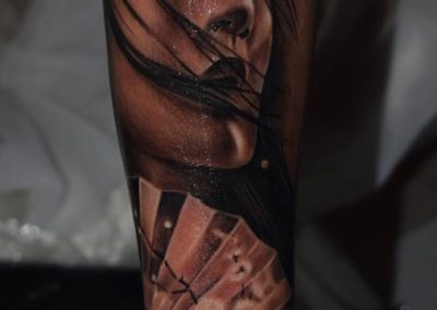 Black-and-white-tattoo (67)