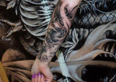 Black-and-white-tattoo (68)