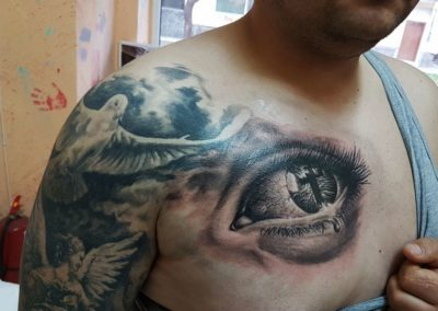 Black-and-white-tattoo (70)