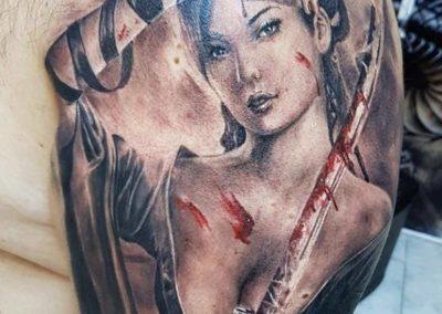 Black-and-white-tattoo (72)