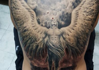 Black-and-white-tattoo (73)