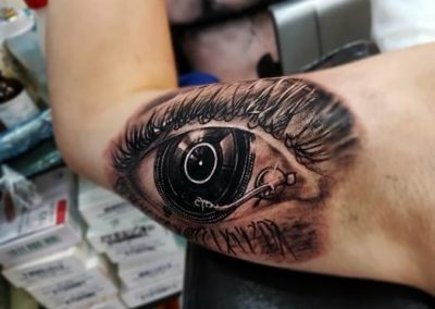 Black-and-white-tattoo (75)