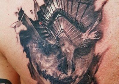 Black-and-white-tattoo (79)