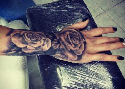 Black-and-white-tattoo (8)