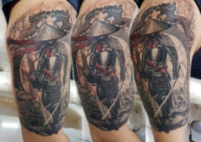 Black-and-white-tattoo (92)