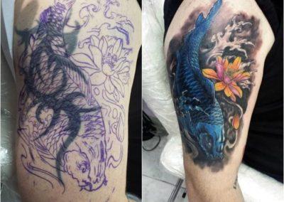 Cover-tattoo (10)
