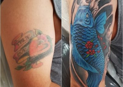 Cover-tattoo (11)