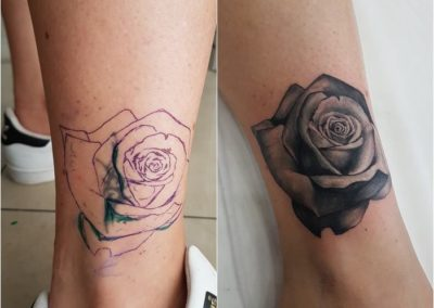 Cover-tattoo (12)