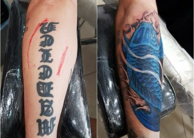 Cover-tattoo (13)