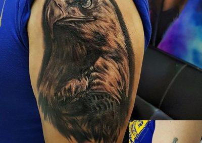 Cover-tattoo (14)