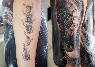 Cover-tattoo (16)