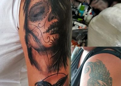Cover-tattoo (17)