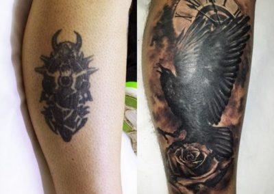 Cover-tattoo (4)
