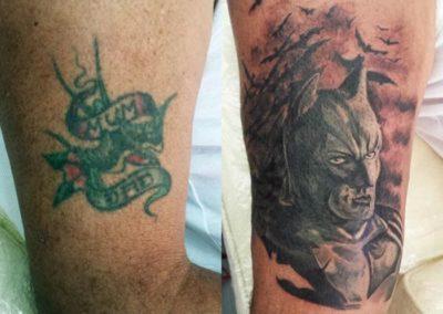 Cover-tattoo (5)