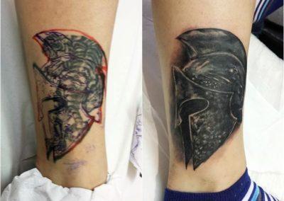 Cover-tattoo (9)