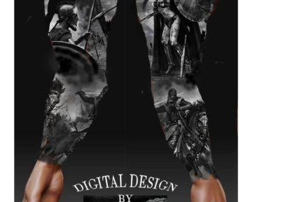 Digital-Design (3)