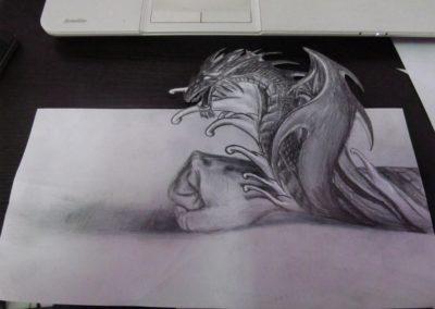 Drawings (6)